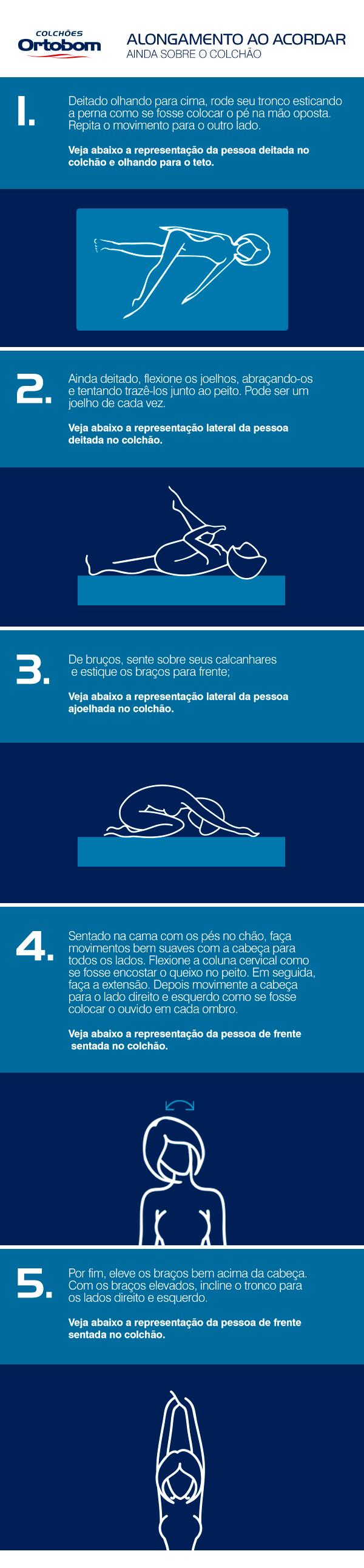 Ortobom-Infografico-Especialistas