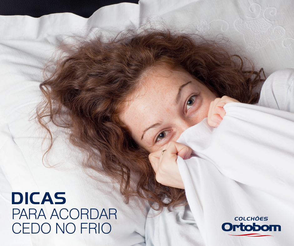 post_blog_cedo-frio